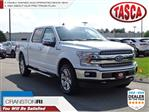 2019 F-150 SuperCrew Cab 4x4,  Pickup #CR5594 - photo 1