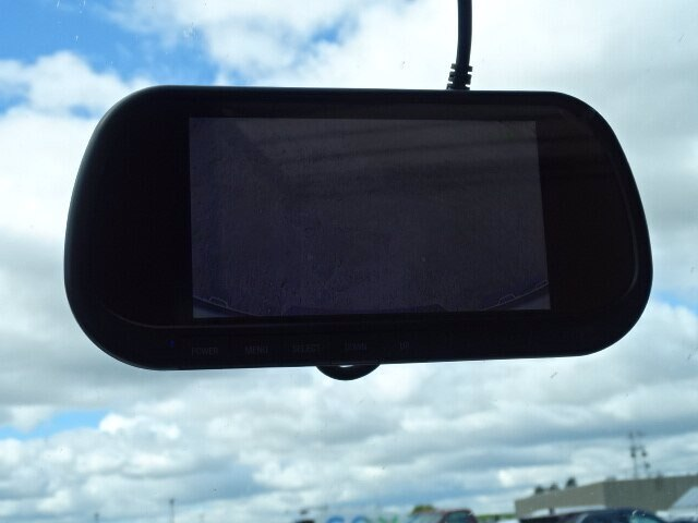 2019 E-350 4x2, Rockport Cutaway Van #CR5614 - photo 6