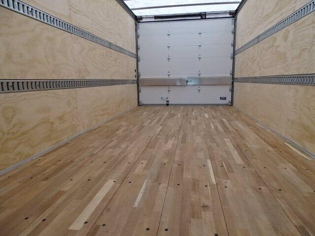 2019 E-350 4x2,  Rockport Cutaway Van #CR5614 - photo 9