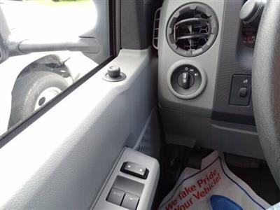 2019 Ford E-350 RWD, Rockport Cutaway Van #CR5614 - photo 8