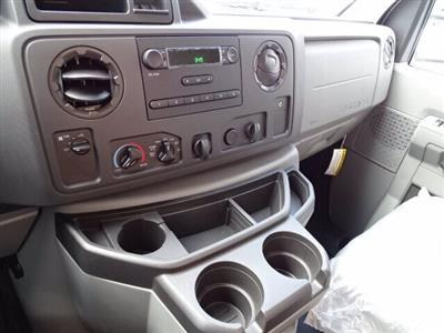 2019 Ford E-350 RWD, Rockport Cutaway Van #CR5616 - photo 7