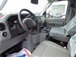 2019 Ford E-350 RWD, Rockport Cutaway Van #CR5616 - photo 4
