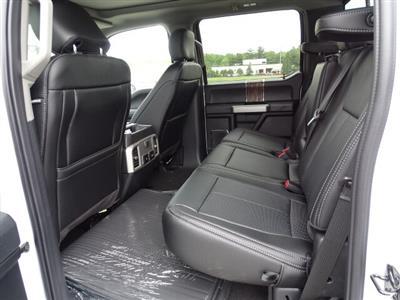 2019 F-150 SuperCrew Cab 4x4,  Pickup #CR5617 - photo 11