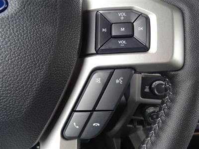2019 F-150 SuperCrew Cab 4x4,  Pickup #CR5617 - photo 20