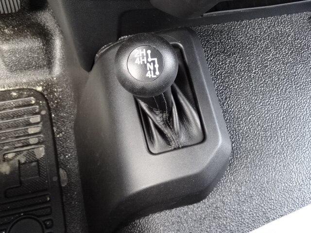 2019 F-550 Regular Cab DRW 4x4,  Switch N Go Drop Box Hooklift Body #CR5625 - photo 8
