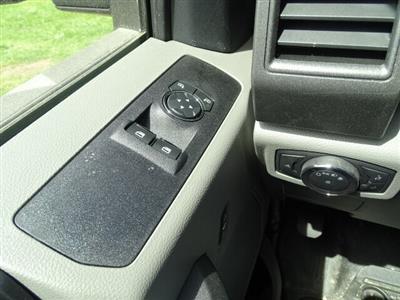 2019 F-550 Regular Cab DRW 4x4,  Switch N Go Drop Box Hooklift Body #CR5625 - photo 10