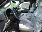 2019 F-550 Regular Cab DRW 4x4,  Switch N Go Drop Box Hooklift Body #CR5625 - photo 5