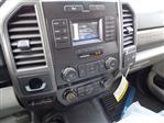 2019 F-550 Regular Cab DRW 4x4,  Switch N Go Drop Box Hooklift Body #CR5625 - photo 7