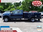 2019 F-350 Super Cab DRW 4x4,  Reading Service Body #CR5629 - photo 1