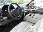 2019 F-350 Regular Cab DRW 4x4,  Reading Marauder Standard Duty Dump Body #CR5641 - photo 4