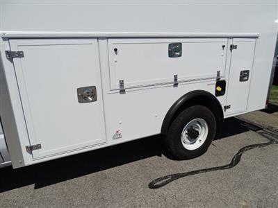 2019 E-350 4x2,  Supreme Spartan Service Utility Van #CR5652 - photo 4