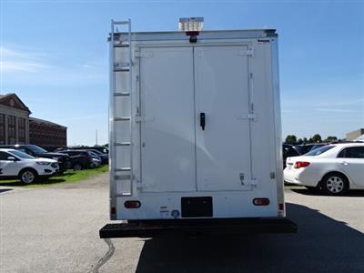 2019 E-350 4x2,  Supreme Spartan Service Utility Van #CR5652 - photo 2