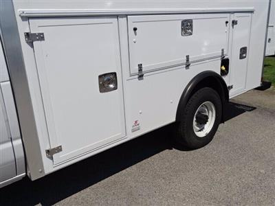 2019 E-350 4x2, Supreme Spartan Service Utility Van #CR5653 - photo 4