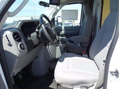 2019 Ford E-350 4x2, Supreme Spartan Service Utility Van #CR5653 - photo 6