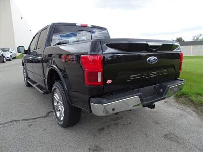 2019 F-150 SuperCrew Cab 4x4,  Pickup #CR5658 - photo 6