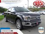 2019 F-150 SuperCrew Cab 4x4,  Pickup #CR5658 - photo 1