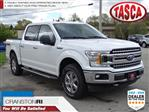 2019 F-150 SuperCrew Cab 4x4,  Pickup #CR5664FC - photo 1