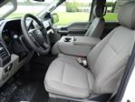 2019 F-150 SuperCrew Cab 4x4,  Pickup #CR5664FC - photo 12