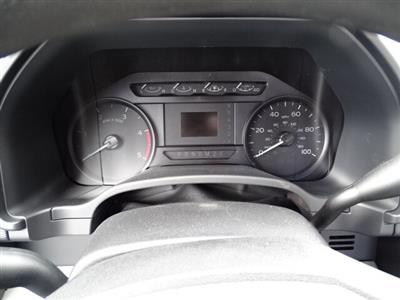 2019 F-550 Regular Cab DRW 4x2,  Knapheide Value-Master X Platform Body #CR5679 - photo 5