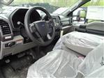 2019 F-550 Regular Cab DRW 4x2,  Knapheide Value-Master X Platform Body #CR5679 - photo 4