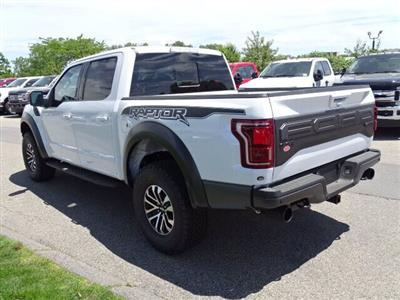 2019 F-150 SuperCrew Cab 4x4, Pickup #CR5681 - photo 6