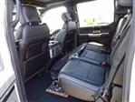 2019 F-150 SuperCrew Cab 4x4, Pickup #CR5681 - photo 8