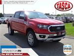 2019 Ranger SuperCrew Cab 4x4,  Pickup #CR5690 - photo 1
