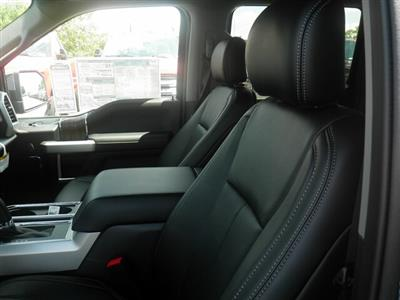 2019 F-150 SuperCrew Cab 4x4,  Pickup #CR5698 - photo 10