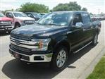 2019 F-150 SuperCrew Cab 4x4,  Pickup #CR5698 - photo 4