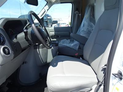 2019 E-350 4x2,  Rockport Cutaway Van #CR5733 - photo 5