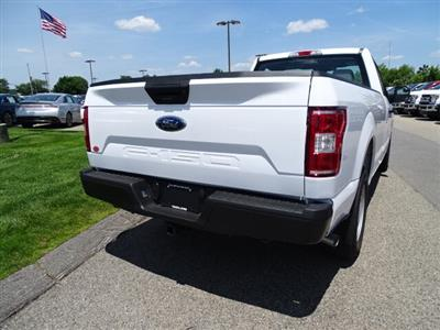 2019 F-150 Regular Cab 4x2,  Pickup #CR5739 - photo 2