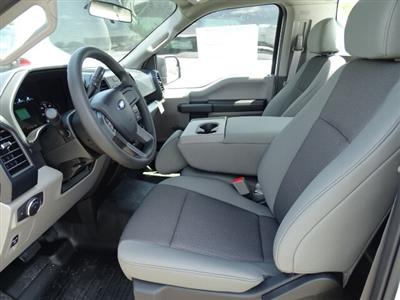 2019 F-150 Regular Cab 4x2,  Pickup #CR5739 - photo 8