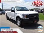 2019 F-150 Regular Cab 4x2,  Pickup #CR5739 - photo 1