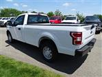 2019 F-150 Regular Cab 4x2,  Pickup #CR5739 - photo 5