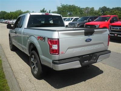 2019 F-150 Super Cab 4x4,  Pickup #CR5740 - photo 5