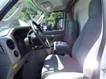 2019 Ford E-350 RWD, Supreme Iner-City Cutaway Van #CR5770 - photo 6