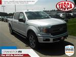 2019 F-150 SuperCrew Cab 4x4,  Pickup #CR5781 - photo 1