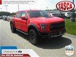 2019 F-150 SuperCrew Cab 4x4,  Pickup #CR5790 - photo 1
