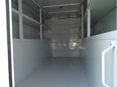 2019 Transit 350 4x2, Reading Aluminum CSV Service Utility Van #CR5791 - photo 12