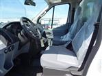 2019 Transit 350 4x2, Reading Aluminum TSC Service Utility Van #CR5791 - photo 6