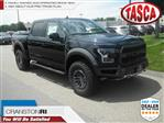 2019 F-150 SuperCrew Cab 4x4,  Pickup #CR5806 - photo 1