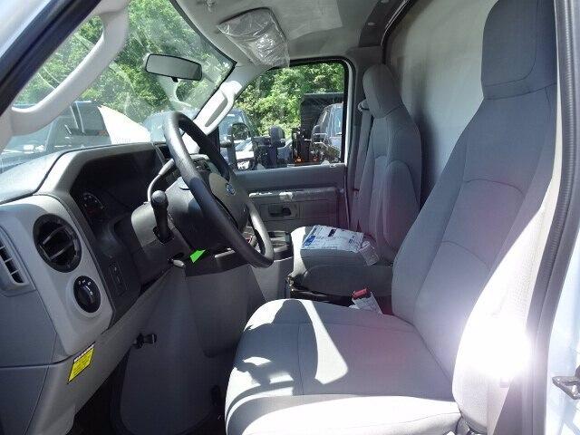 2019 E-350 4x2,  Supreme Iner-City Cutaway Van #CR5811 - photo 6