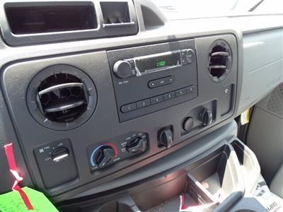 2019 E-350 4x2, Supreme Iner-City Cutaway Van #CR5811 - photo 8