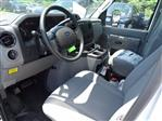 2019 E-350 4x2, Supreme Iner-City Cutaway Van #CR5811 - photo 5