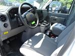 2019 E-350 4x2,  Supreme Iner-City Cutaway Van #CR5813 - photo 5