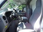 2019 E-350 4x2,  Supreme Iner-City Cutaway Van #CR5813 - photo 6