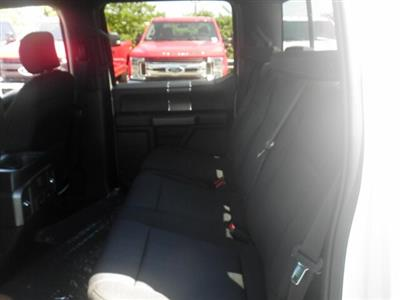 2019 F-150 SuperCrew Cab 4x4,  Pickup #CR5822 - photo 8