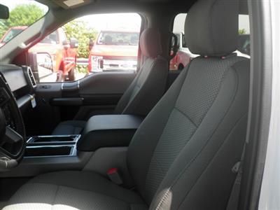 2019 F-150 SuperCrew Cab 4x4,  Pickup #CR5823 - photo 10