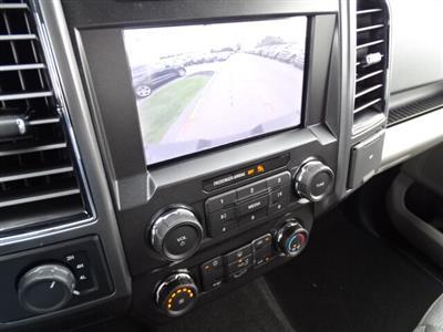 2019 F-150 SuperCrew Cab 4x4,  Pickup #CR5832 - photo 16
