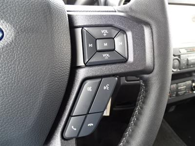 2019 F-150 SuperCrew Cab 4x4,  Pickup #CR5832 - photo 19